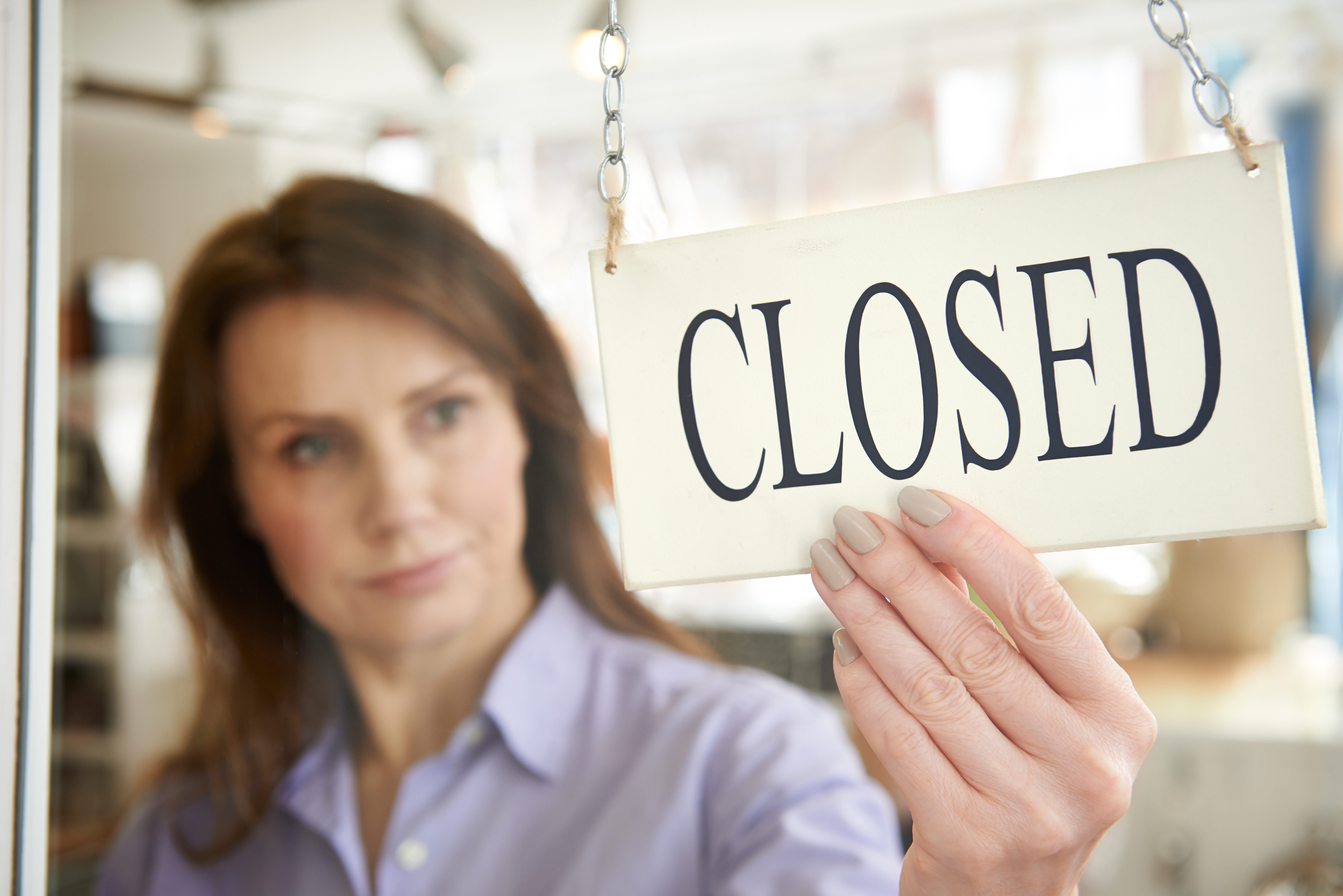 Potential Rule Changes Threaten Small Business Federal Contracting Opportunities