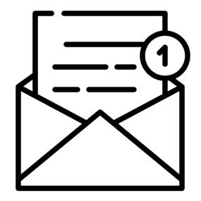 Federal Procurement Business Development Capture Team Notifications