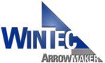 WinTec Arrowmaker