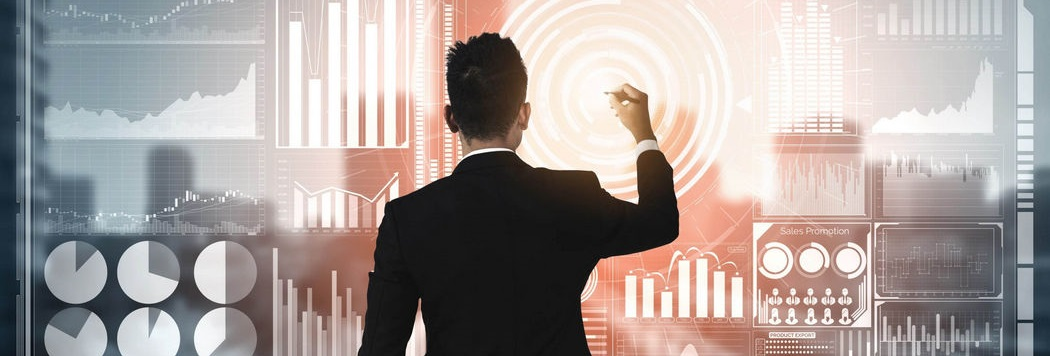 Managing the Hunt with Competitive Intelligence